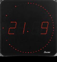 horloge-digitale-style-7e-date