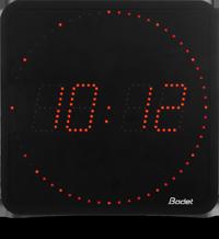 horloge-digitale-style-7e-heure