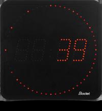 horloge-digitale-style-7e-semaine