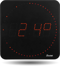 horloge-digitale-style-7e-temperature
