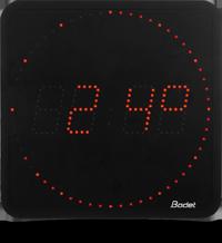 horloge-digitale-style-7e-temperature