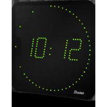 Horloge-LED-Style-7Ellipse