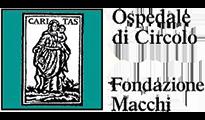 Varese Circolo Hospital