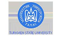 Туркменский государственный университет