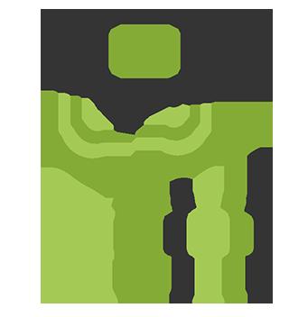 Pré-enregistrez vos message grâce au Microphone Multizone Harmonys