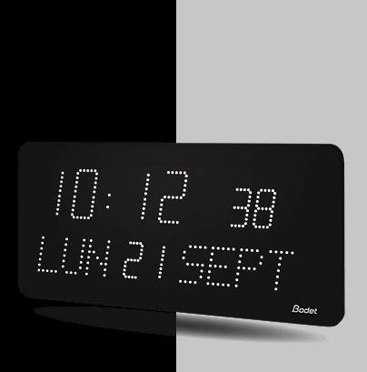 Horloge-LED-Style-10s-Date