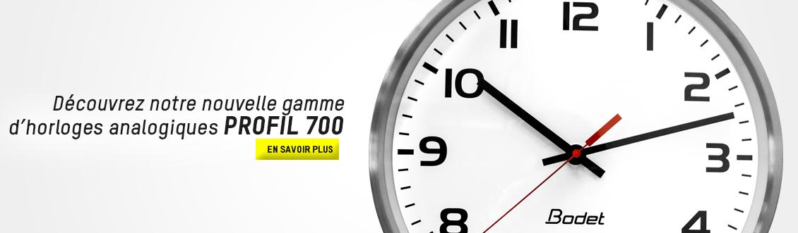 Banner-Profil-700-FR