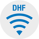 Picto-DHF