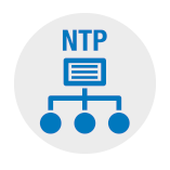 Picto-NTP