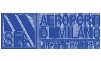aeroporti milano