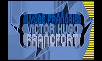 logo lfvh