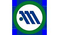Афи́нский метрополите́н