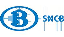 Национальное общество бельгийских железных дорог