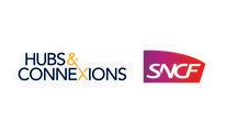 SNCF Hubs & Connexions