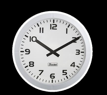 Часы Profil 960