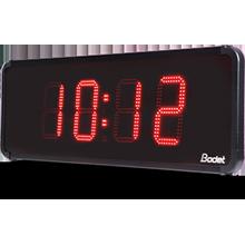 Horloge digitale HMT LED 15cm