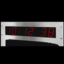 Horloge Style 5S OP