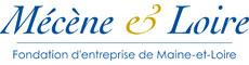 Mecene et Loire