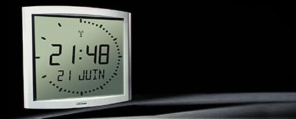 Timeline-2002-Tochtergesellschaft-bodet-Schweiz