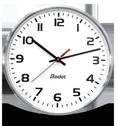Horloge analogique Profil 700