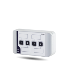 Harmonys-sounder-ip-button