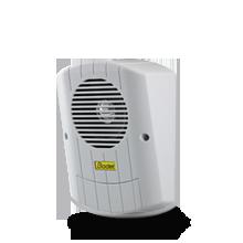 Melodys-interior-wall-speaker