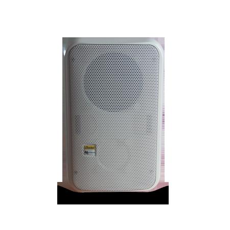 melodys-mutifunction-exterior-speaker