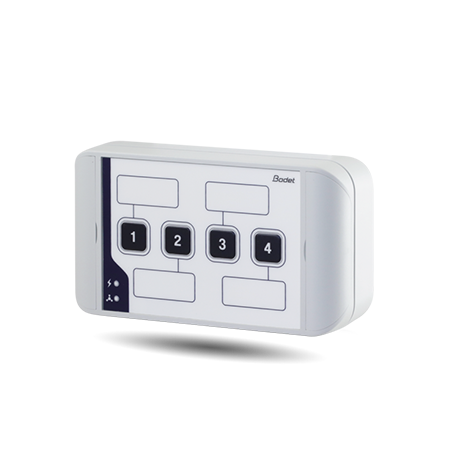 harmonys-multifunction-control-box-ip