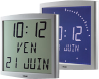Opalys-Ellipse-MIB-LCD-clock