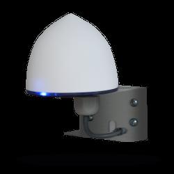 Antena GPS-DCF Prog