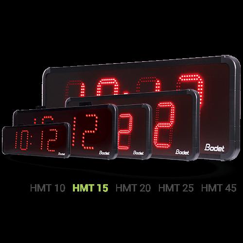 HMT LED 15